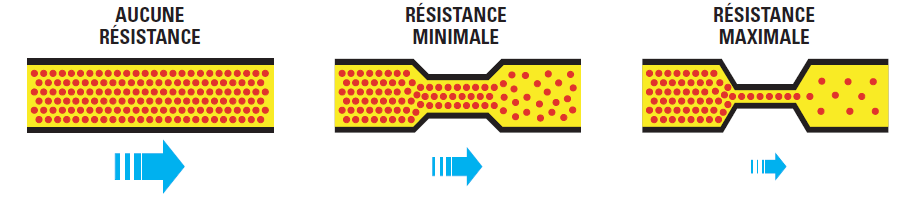 Resistance-001.png